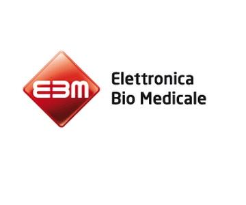 EBM - Elettronica Bio Medicale S.r.l.
