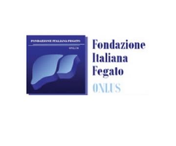 FIF - Fondazione Italiana Fegato Onlus