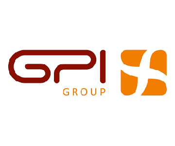 GPI S.p.A.