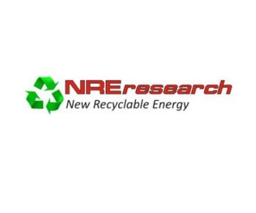 NRE Research S.r.l.