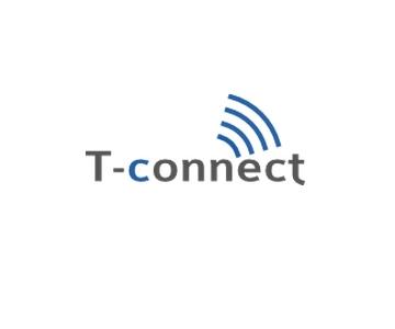 T - Connect S.r.l.