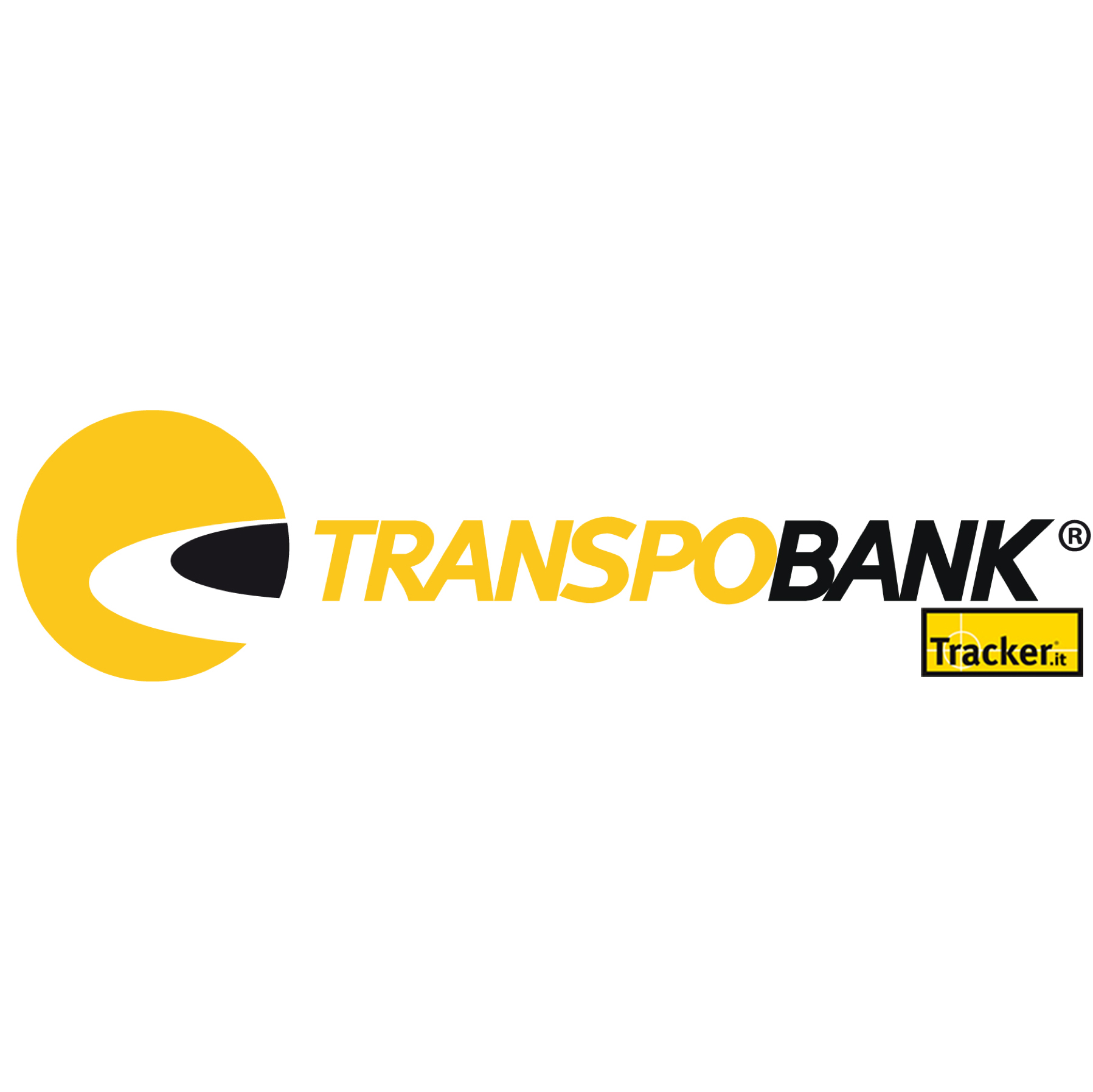 Transpobank S.r.l.