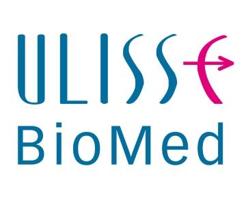Ulisse Biomed S.r.l.
