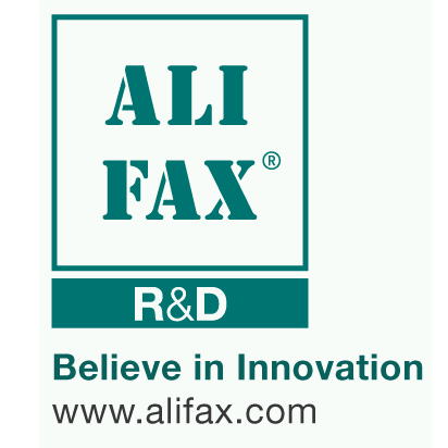 Alifax Research & Development S.r.l.