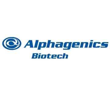 Alphagenics Biotech S.r.l.