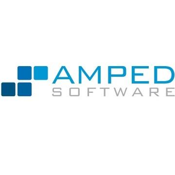 Amped S.r.l.