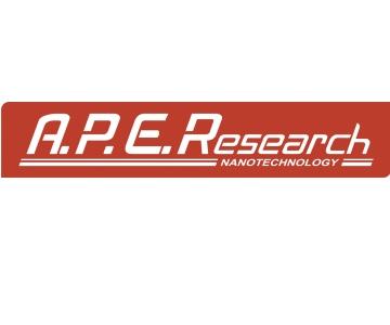 A.P.E. Research S.r.l.