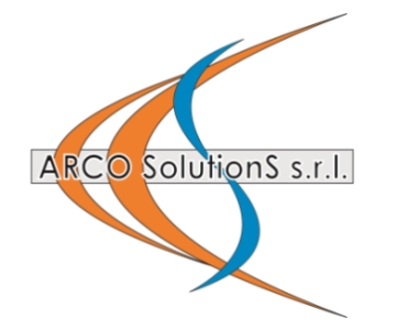 Arco Solutions S.r.l.