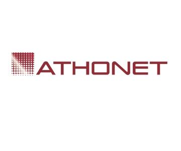Athonet S.r.l.