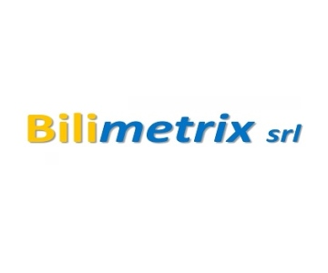 Bilimetrix S.r.l.