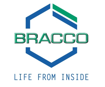 Bracco Imaging S.p.A. - CRB Trieste