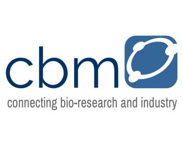 CBM - Consorzio per il Centro di Biomedicina Molecolare S.c.ar.l.