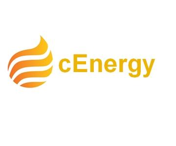 CEnergy S.r.l.