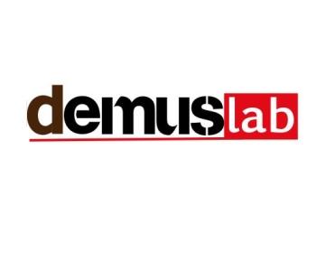 Demus Lab S.r.l.