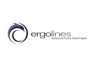 Ergolines Lab S.r.l.