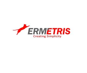 Ermetris S.r.l.
