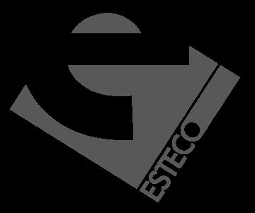 ESTECO S.p.A.