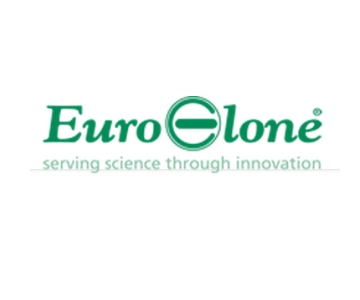 Euroclone S.p.A. - Laboratorio Leo Izzi