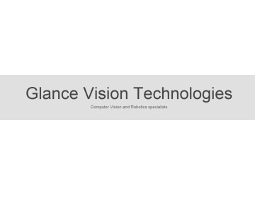 Glance Vision Technologies S.r.l.