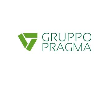 Gruppo Pragma S.r.l.