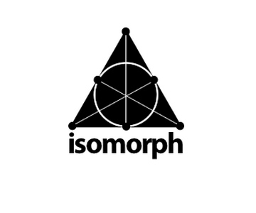 Isomorph Production S.r.l.