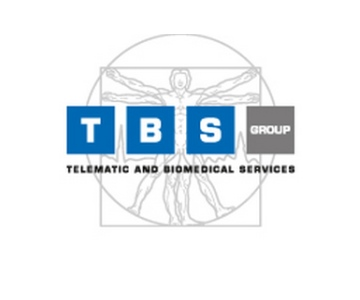 ITAL TBS Telematic & Biomedical Services SpA (in breve) TBS Group SpA