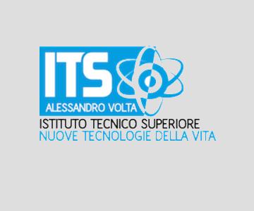 Fondazione ITS Alessandro Volta per le Nuove Tecnologie della Vita