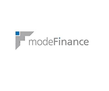 modeFinance srl