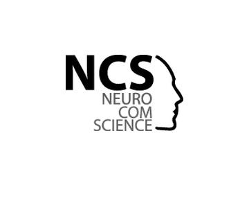 Neurocomscience S.r.l.