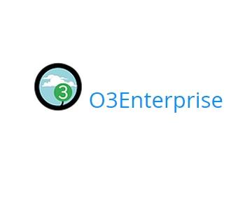 O3 Enterprise S.r.l.