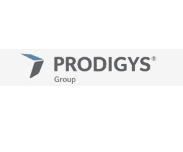 Prodigys Technology S.r.l.