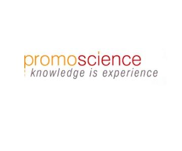 Promoscience S.r.l.