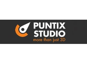Puntix Studio S.n.c. di Andrea Puntin & Michelle Fuccaro