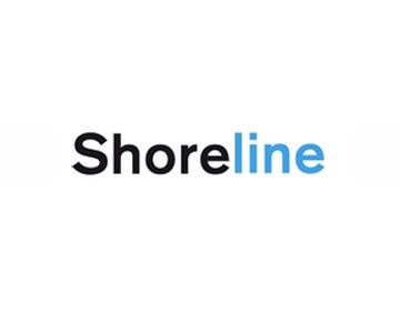 Shoreline S.c.ar.l. - ShoreLAB RTD