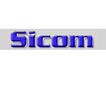 Sicom Test S.r.l.