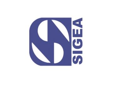 Sigea S.r.l