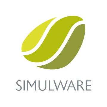 Simulware S.r.l.