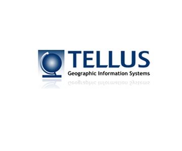 Tellus S.p.A. - Laboratorio di R&S