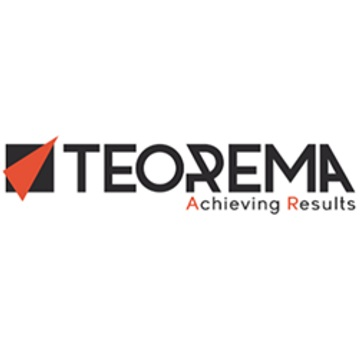 Teorema Engineering S.r.l.