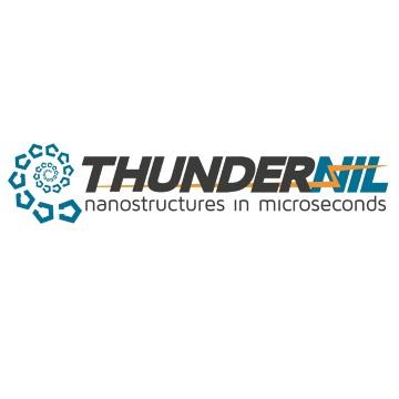 Thundernil S.r.l.