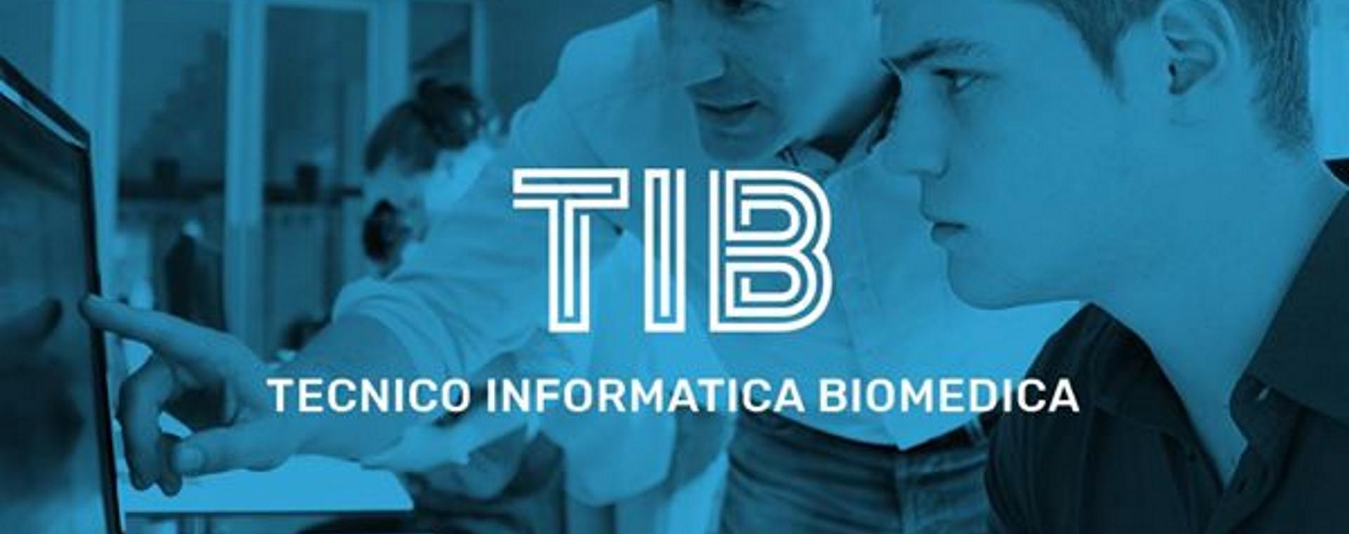 Ultimi giorni per iscriversi al percorso TIB – Tecnico Informatica Biomedica della Fondazione ITS A. Volta