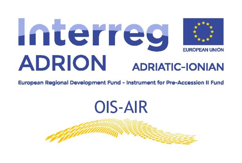 OIS-AIR