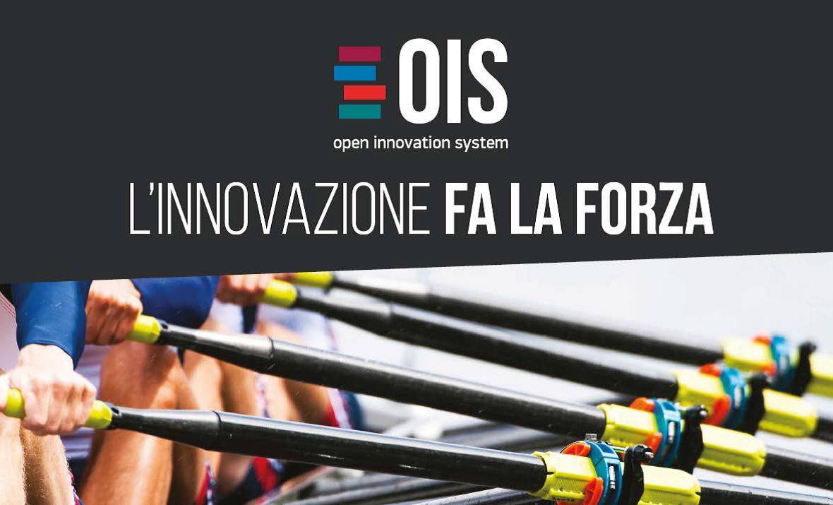 La Regione FVG e i quattro Parchi scientifici regionali lanciano Open Innovation System