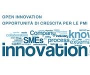 Le opportunità della Open Innovation