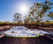 Immagine: La velocità è bio-rinnovabile