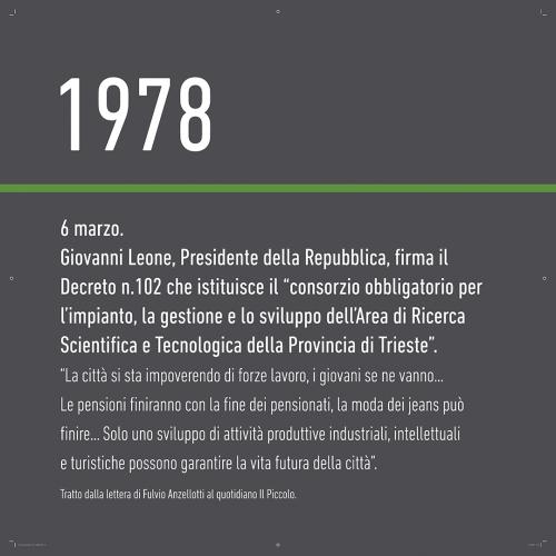 Timeline_pannelli_singoli DEF_Pagina_02