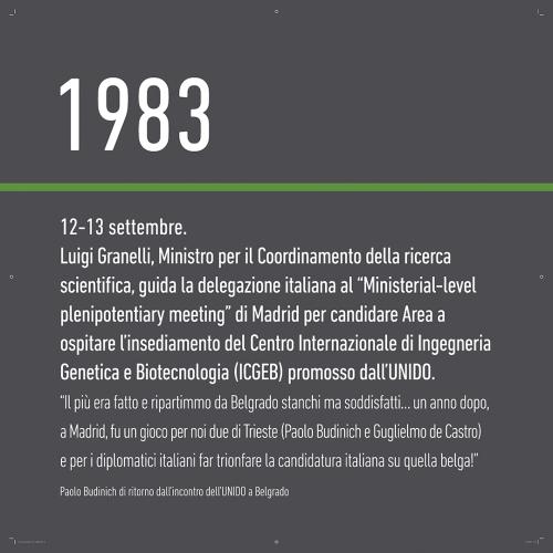Timeline_pannelli_singoli DEF_Pagina_03