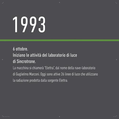 Timeline_pannelli_singoli DEF_Pagina_06