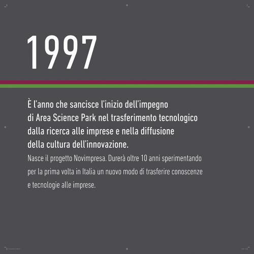 Timeline_pannelli_singoli DEF_Pagina_07