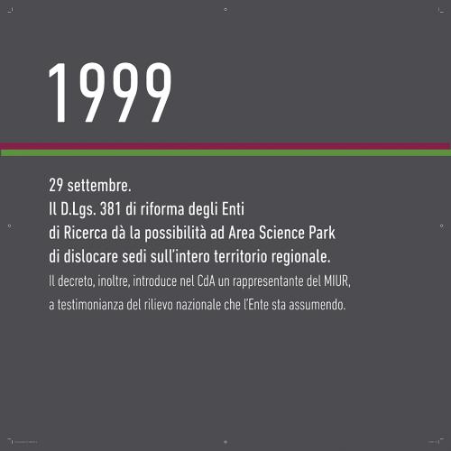 Timeline_pannelli_singoli DEF_Pagina_08